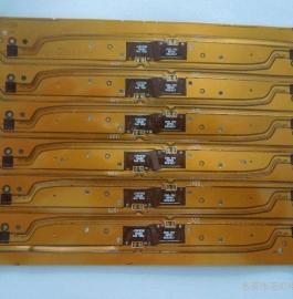 Flexible circuit board